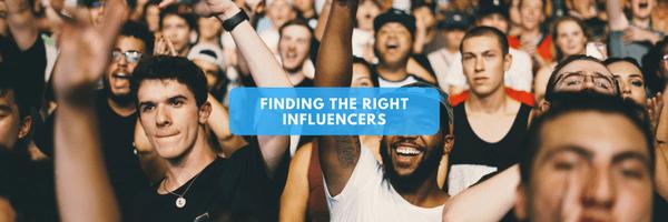 Collaboration avec les influenceurs (10 points importants)