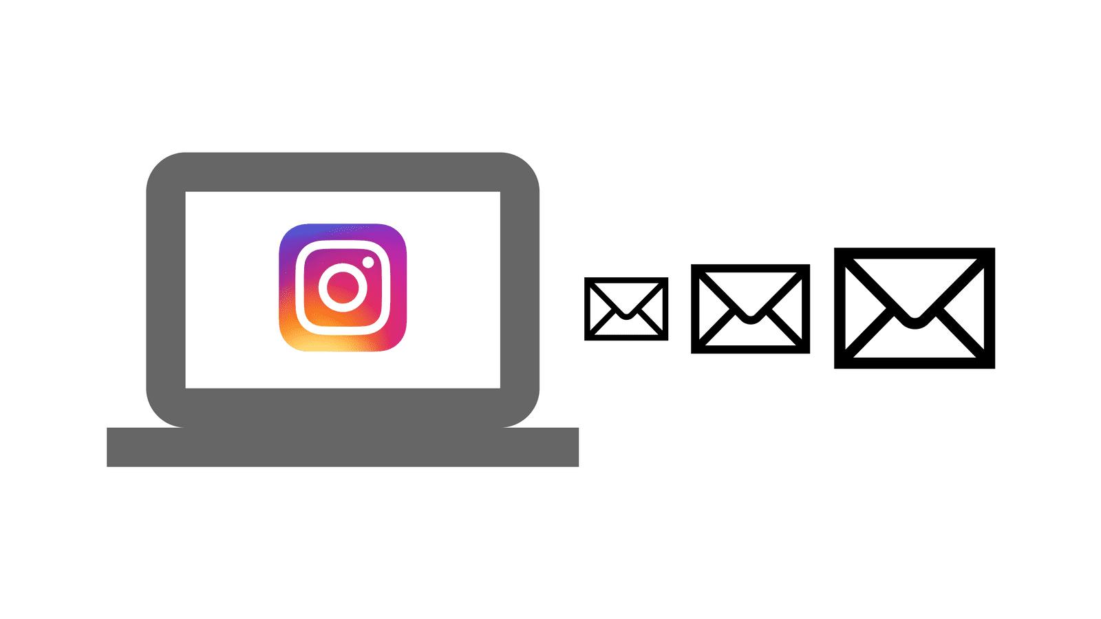 How to Send Instagram DMs on Your Desktop in 2019 - Social Pros