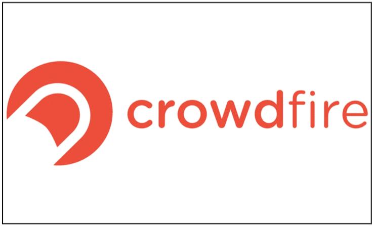 crowdfire un annulatif d'abonnement pour  Instagram