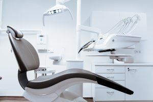 6 Genius Ways to Market Your Dental Practice via Instagram