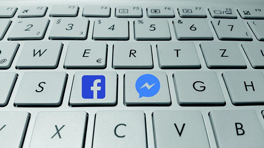 Use Facebook Messenger Story Like a Pro