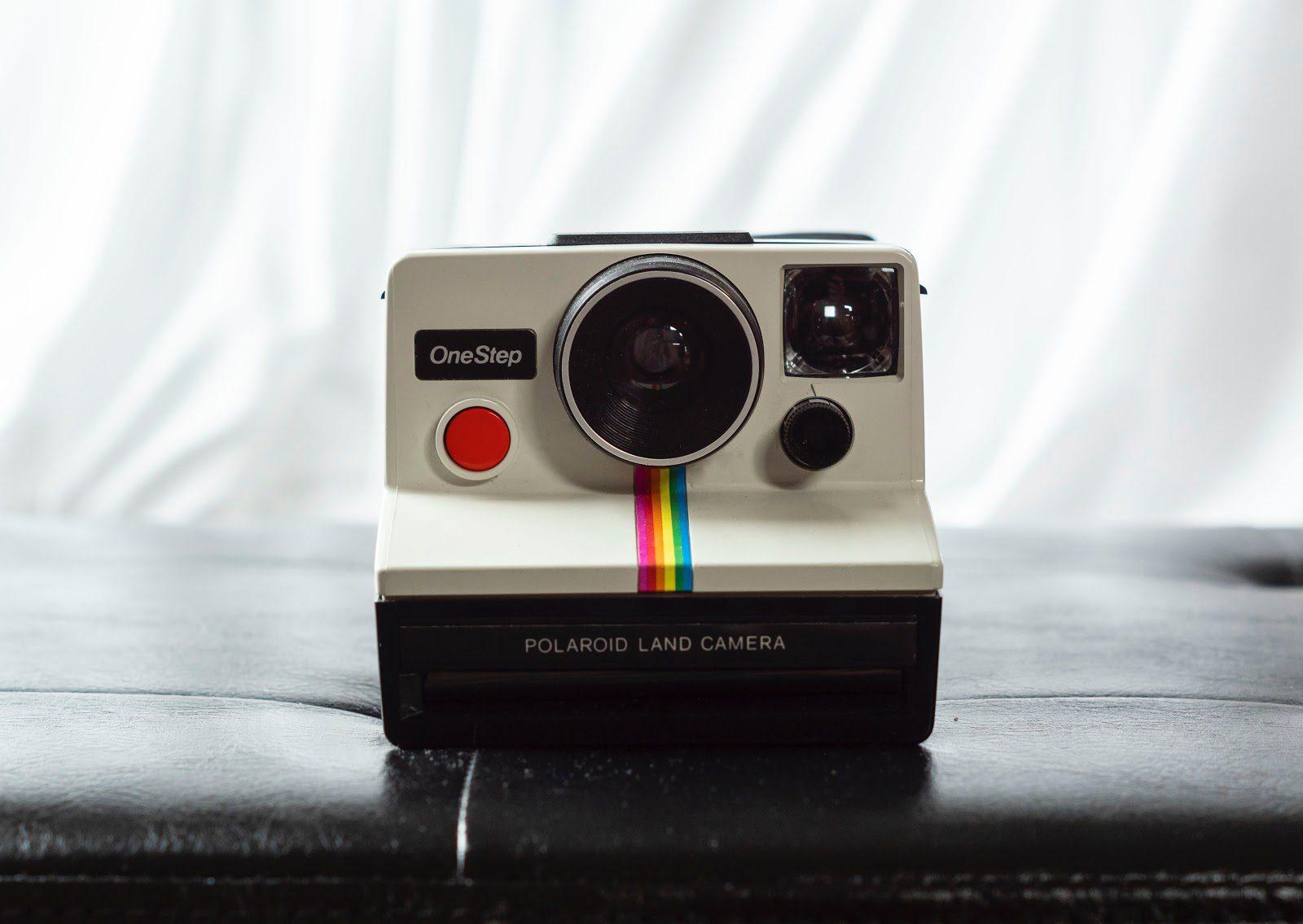 20 Creative Ways to Use Instagram Stories