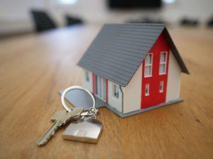 Instagram for Real Estate: 20 Premier Pro Tips