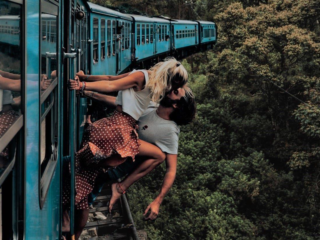 How Travel Bloggers Make Money on Instagram in 2020