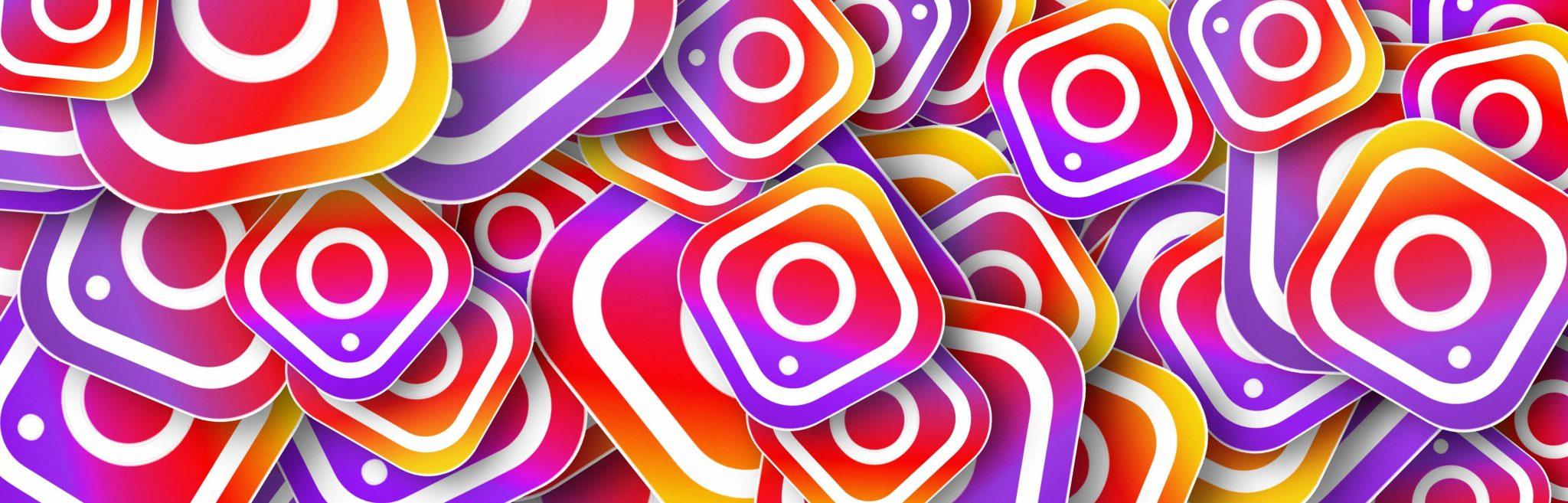 best Instagram marketing practices