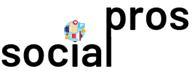 Social Pros Logo