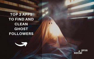 Top ghost followers app